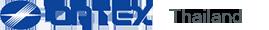 เซนเซอร์, ระบบเซนเซอร์, OPTEX Thailand, Sensor, Sensor system